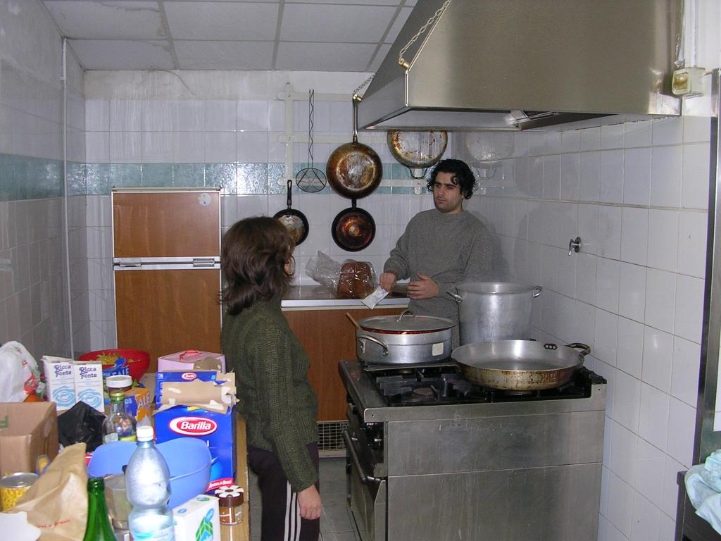 Campo invernale 2004 25