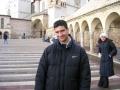 Campo invernale 2004 10