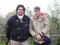 Campo invernale 2004 23