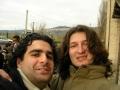 Campo invernale 2004 31
