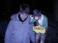Campo invernale 2004 34