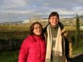 Campo invernale 2004 35