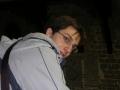 Campo invernale 2006 10