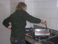 Campo invernale 2006 2