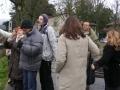 Campo invernale 2006 7