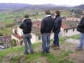 Campo invernale 2006 8
