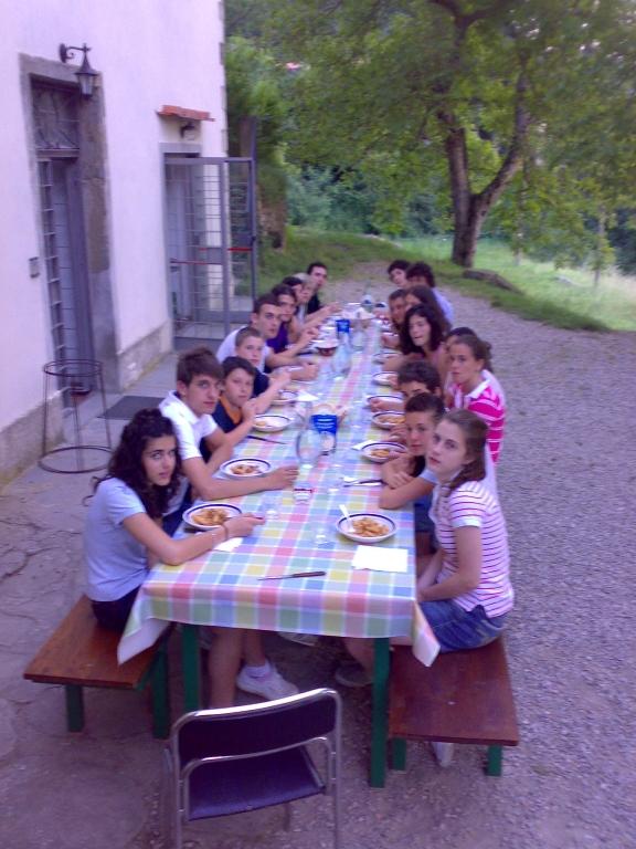 Rincine 2008 2