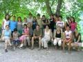 Rincine 2008 8