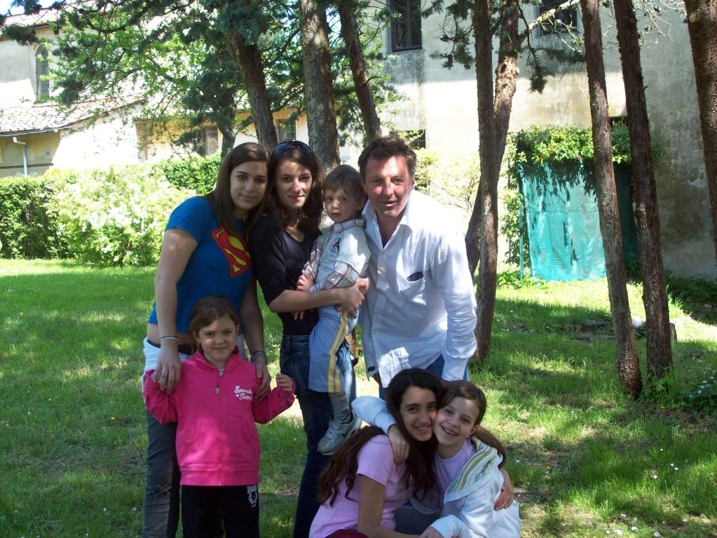 Famiglie 2009 1