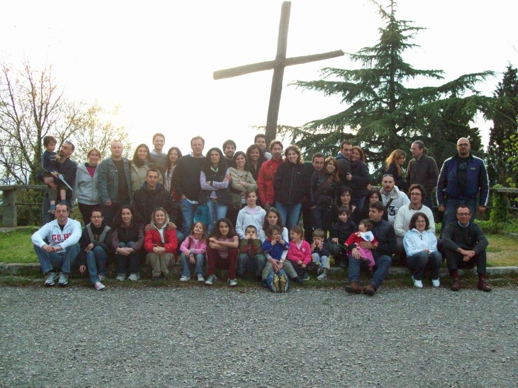 Famiglie 2009 10