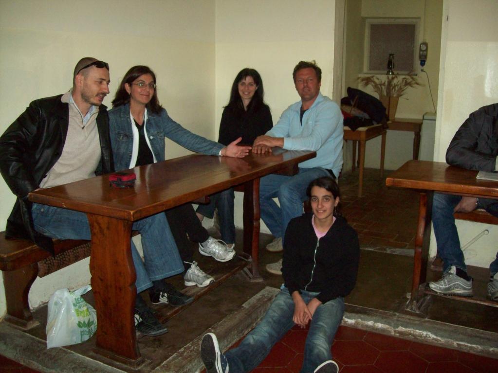 Famiglie 2009 15