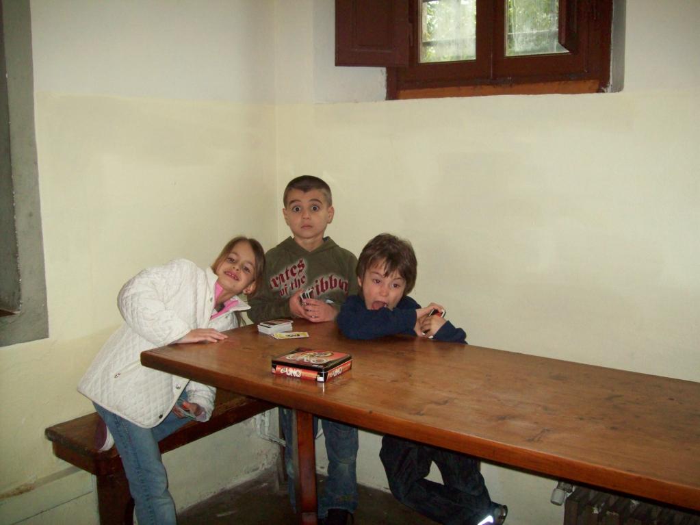 Famiglie 2009 17