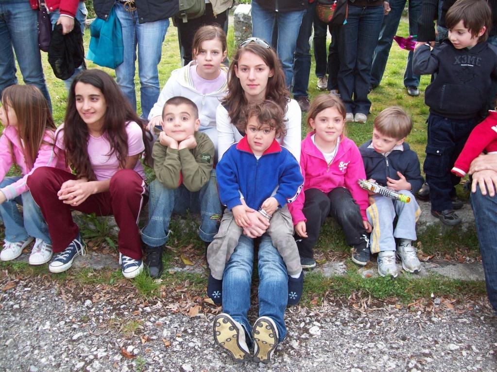 Famiglie 2009 9