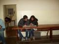 Famiglie 2009 14