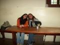 Famiglie 2009 16