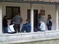 Famiglie 2009 18
