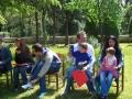 Famiglie 2009 4