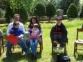 Famiglie 2009 5