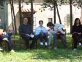 Famiglie 2009 8