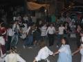 Rincine 2010 3