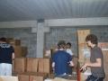 Rincine 2010 5