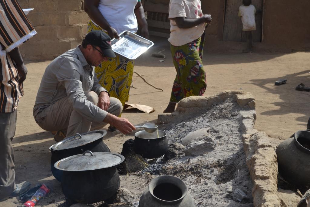 Burkina 2011 11