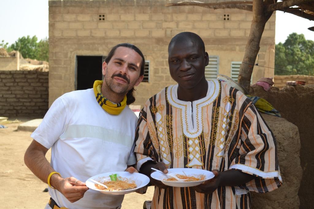 Burkina 2011 13