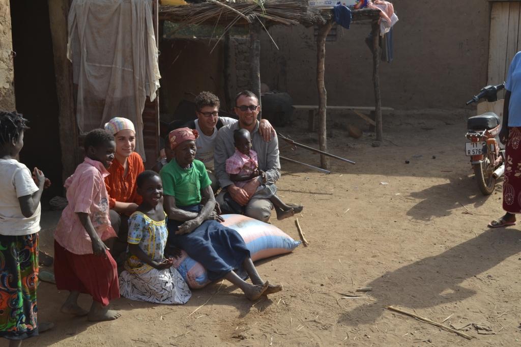 Burkina 2011 14