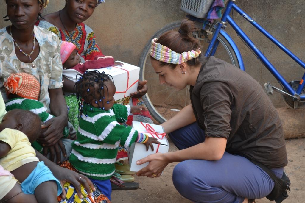 Burkina 2011 17