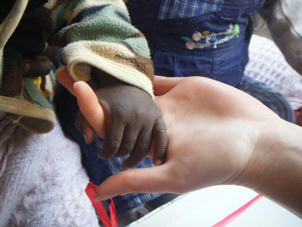 Burkina 2011 19