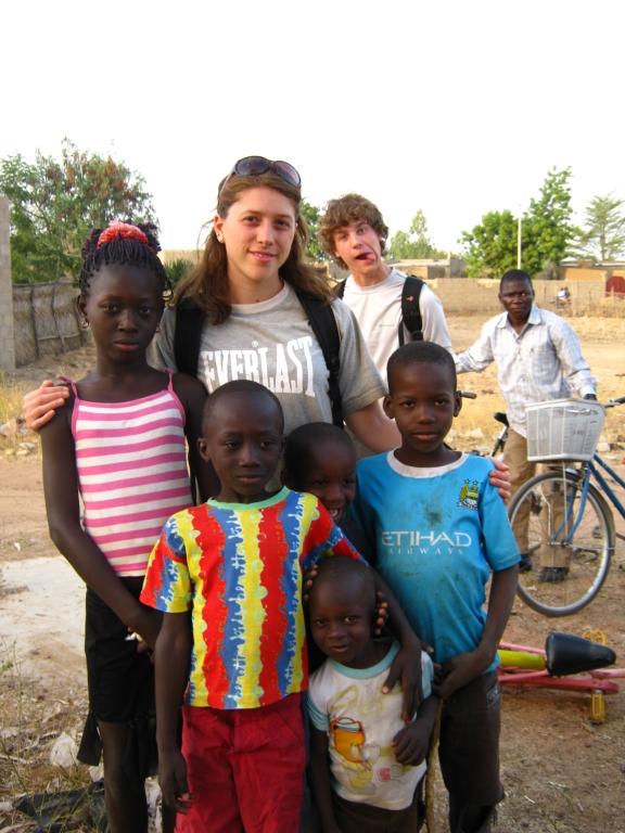 Burkina 2011 23
