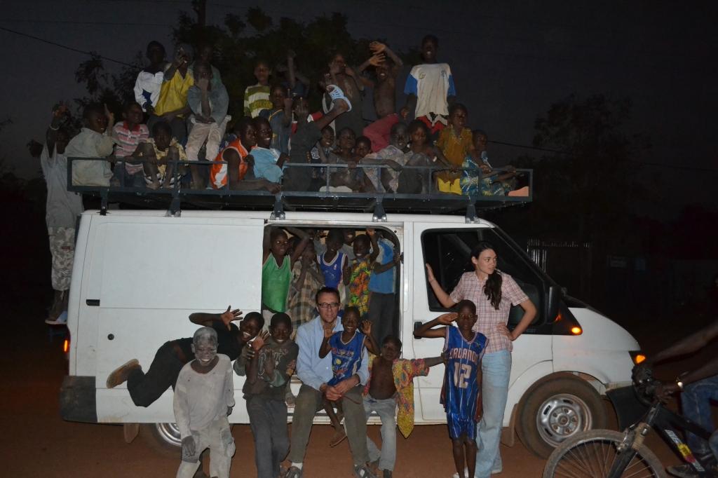 Burkina 2011 24