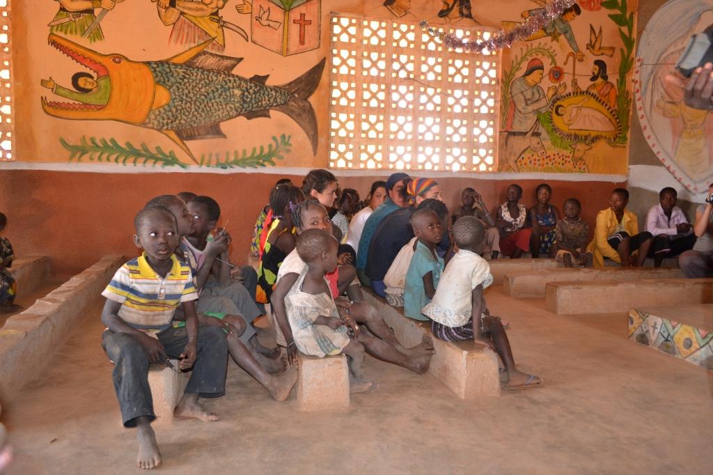Burkina 2011 25