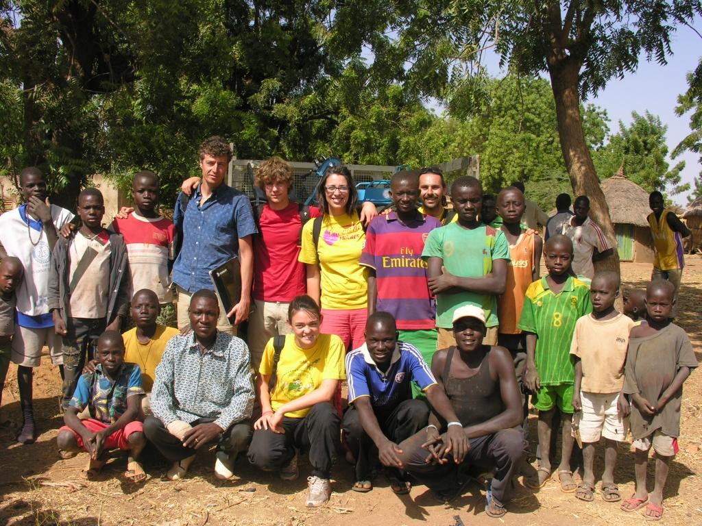 Burkina 2011 27