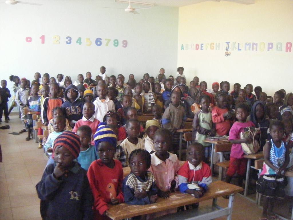 Burkina 2011 29