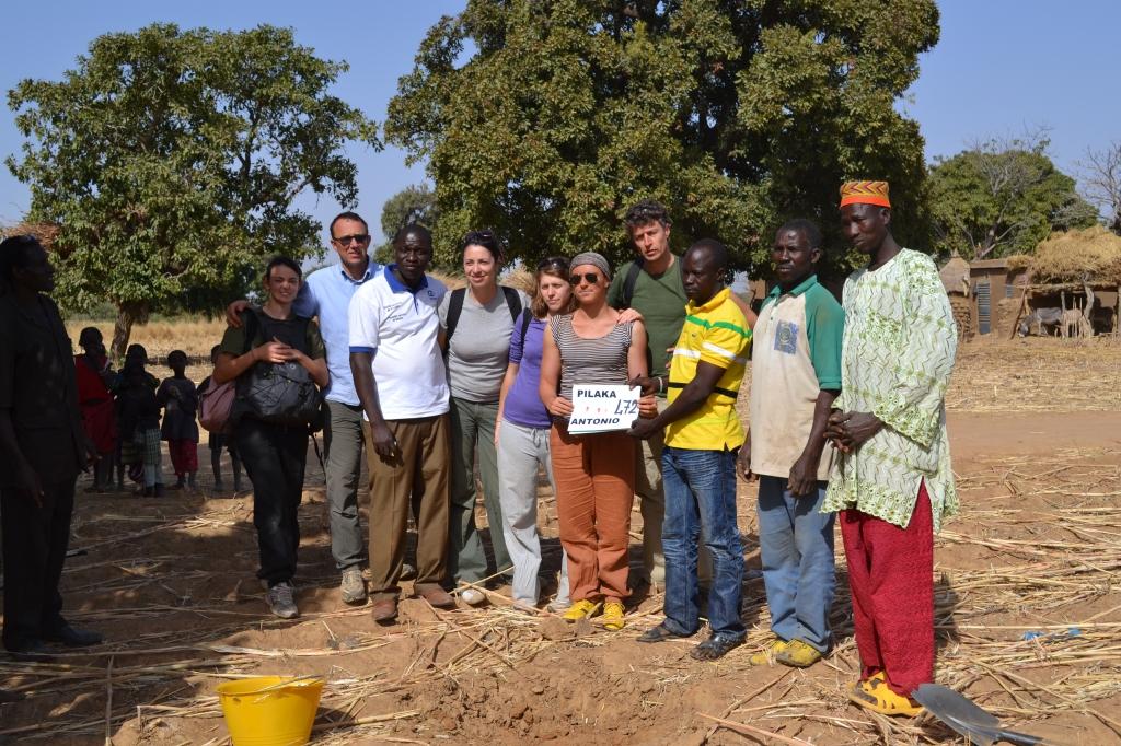 Burkina 2011 31