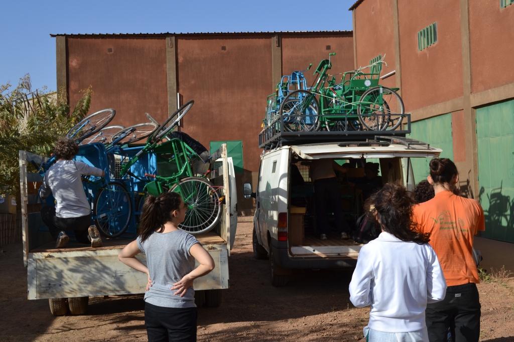 Burkina 2011 33
