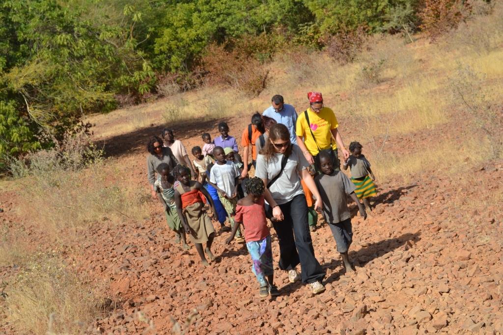 Burkina 2011 35