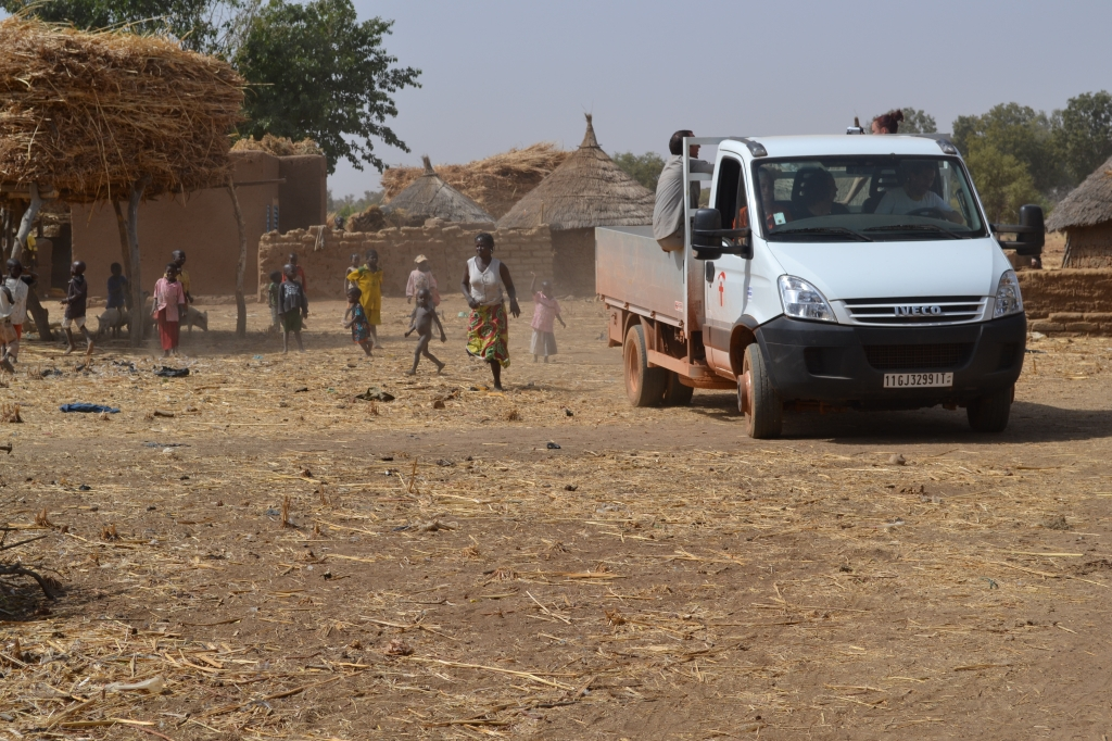 Burkina 2011 8