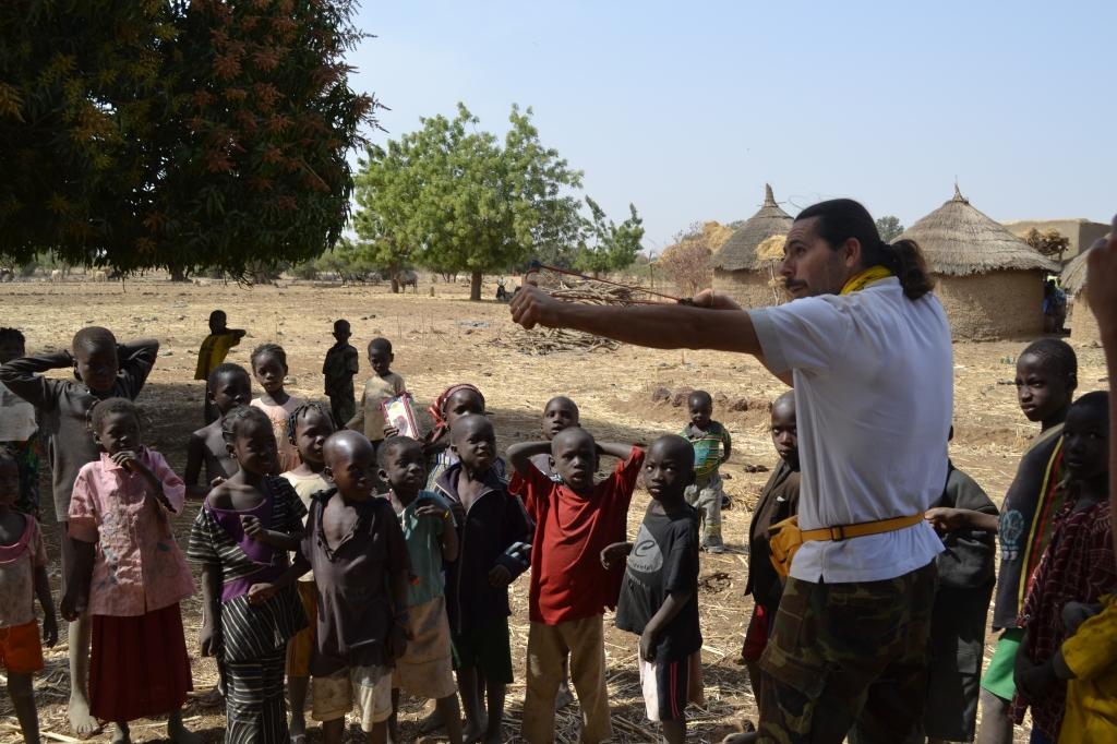 Burkina 2011 9