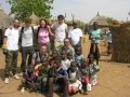 Burkina 2011 0