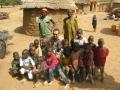 Burkina 2011 1