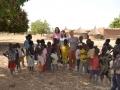 Burkina 2011 10
