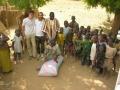 Burkina 2011 2