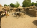 Burkina 2011 3