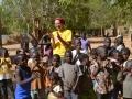Burkina 2011 34