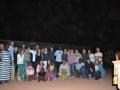 Burkina 2011 36
