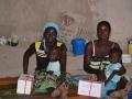 Burkina 2011 38