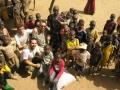 Burkina 2011 4