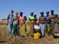 Burkina 2011 40
